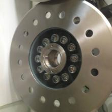 供应LED水下灯产品图片,水池装饰灯,水下照明灯具