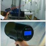 MLD-15A-SD甲烷激光遥感探测仪