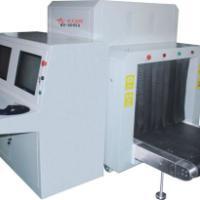 供应BG-8065型X射线安检机、安检机厂家、行李安检机、安检机价格