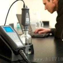 供应YSI-ProODO型光学溶解氧测量仪