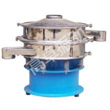 锌粉振动筛不锈钢振动筛新乡振动筛厂家