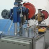 供应广州小型冲压机改良,小型冲床改良技术最好的厂家