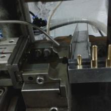供应自动化改装,自动化改装厂家,专业半自动改全自动