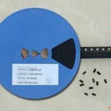 供应LED升压IC系列产品