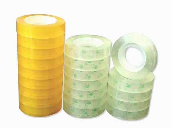 无锡文具胶带 胶带 ,常熟颜色胶带生产,江阴印字胶带销售