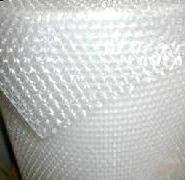 专业生产pe包装袋厂家图片