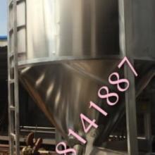 供应新疆乌鲁木齐塑料搅拌机,立式塑料拌料机(缸)-----庆国庆特惠图片