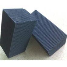 供应北京空气吸附蜂窝活性炭来电订购空气吸附活性炭图片
