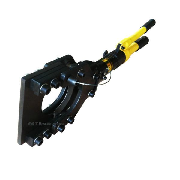 供应cpc-85整体式液压电缆剪图片