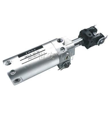 焊接夹紧气缸图片_焊接夹紧气缸图片大全图片