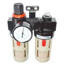 昆明气动液压供应气源处理器AFR2000BFR2000BFR3000