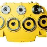 供应一分多出分动箱 分动器 取力器