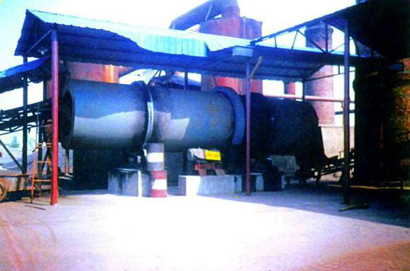 供应金属结构安装