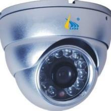 供应智能监控系统,智能监控系统设备