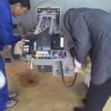 供应锅炉燃烧器维修保养修理
