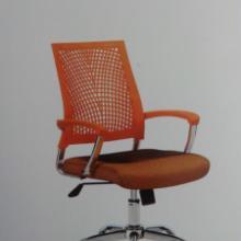 供应转椅专卖天津厂家直销办公转椅