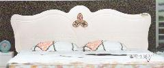 板式异形床头厂家图片/板式异形床头厂家样板图 (2)