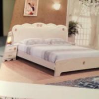 供应时尚烤漆床头报价/时尚烤漆床头市场价