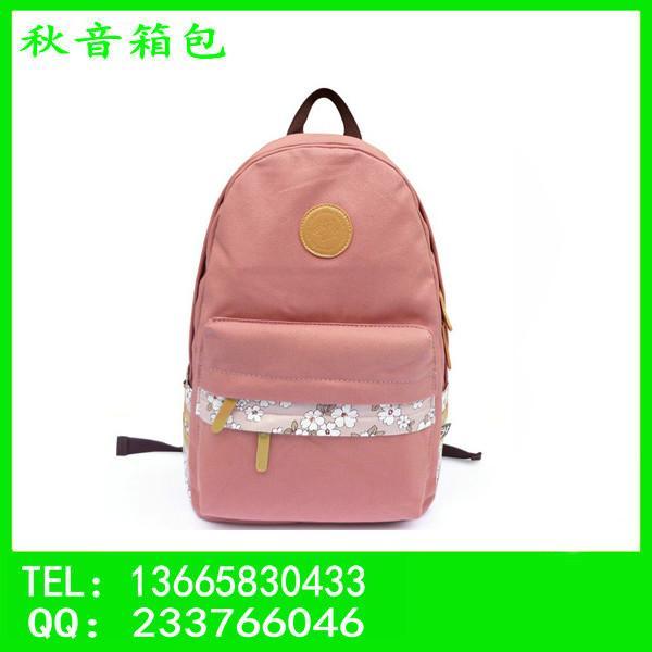供应学生背包 双肩书包 幼儿书包 宝宝背包 学生安全书包