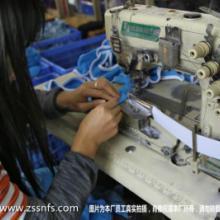 竹纤维保暖内衣生产厂家 女士时尚保暖内衣塑造完美曲线
