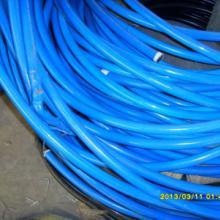 供应液压树脂软管