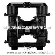 供应aro隔膜泵