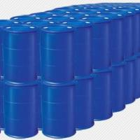 供应200L环形桶200升塑料桶