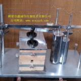 供应鹤壁鑫诚信仪器仪表JC-2型胶质层指数测定仪 137830123