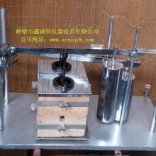 供应胶质层厚度/胶质层指数测定仪/胶质层最大厚度/鹤壁鑫诚信仪器仪表