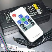 供应LED吸顶灯价格,LED平顶灯价格,爆闪灯厂家,无线遥控器电源批发