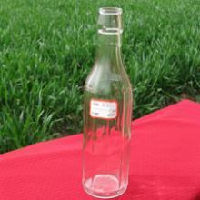 供应玻璃瓶酒瓶麻油瓶饮料瓶工艺品价格