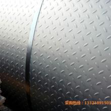 供应宝钢H-Q195P热轧花纹板卷