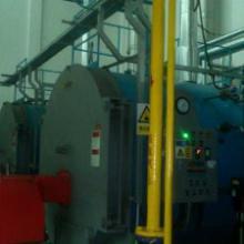 供应广西燃油锅炉厂家