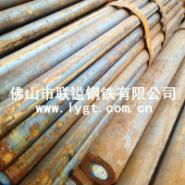 联镒20号圆棒外贸直供广东佛山深圳图片