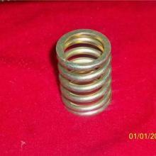 【螺旋弹簧】,铜线螺旋弹簧,压缩螺旋弹簧,怡中弹簧