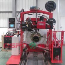 供应上海前山龙门式管道自动焊机