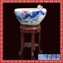 供应空气加湿器陶瓷喷泉家用装饰品喷泉