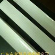 大岭山印刷封箱胶带厂图片