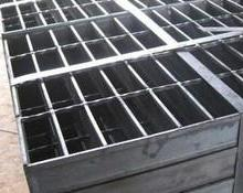 供应用于护栏的钢丝网