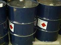 供应厂价供应煤油
