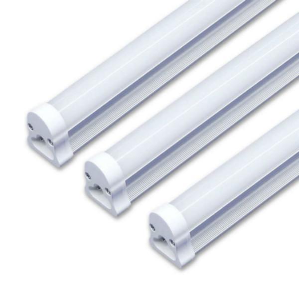 供应LED灯价格-灯箱用灯管-LED照明灯管-6W-18W功率全