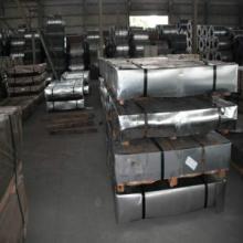供应热轧酸洗卷板价格
