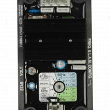 供应用于发电机配件生 发电机组配件 柴油机配件的电子稳压板图片