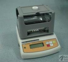 供应包头磁性材料密度计