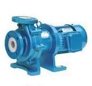 供应氟塑料磁力驱动泵  水泵型号价格优惠批发