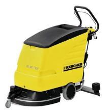 供应昆山修凯驰洗地机维修配件洗地机