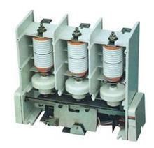 供应高压接触器厂家高压接触器