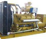 供应康明斯发电机转让 200kw康明斯发电机转让