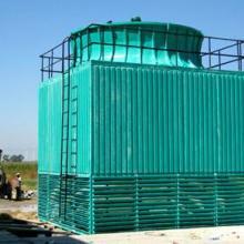 闭式冷却塔厂家 闭式冷却塔生产商