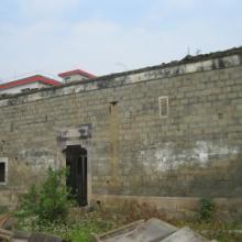 供应青砖、各类砖
